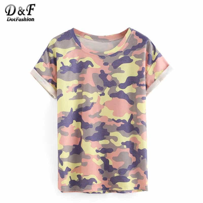 Одежда милитари женская купить спб