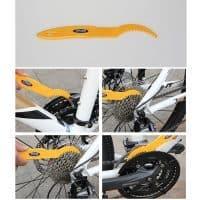 Инструменты для ремонта велосипедов на Алиэкспресс - место 14 - фото 3
