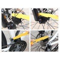 Инструменты для ремонта велосипедов на Алиэкспресс - место 14 - фото 2