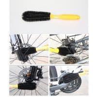 Инструменты для ремонта велосипедов на Алиэкспресс - место 14 - фото 4