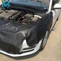 Подборка товаров для ремонта автомобиля на Алиэкспресс - место 7 - фото 3
