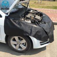 Подборка товаров для ремонта автомобиля на Алиэкспресс - место 7 - фото 1