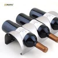 Держатели и подставки для бутылок вина на Алиэкспресс - место 6 - фото 2