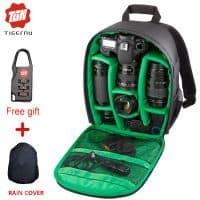 Рюкзак-сумка для камеры и аксессуаров