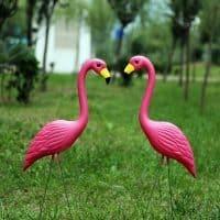 Товары с фламинго на Алиэкспресс - место 10 - фото 1