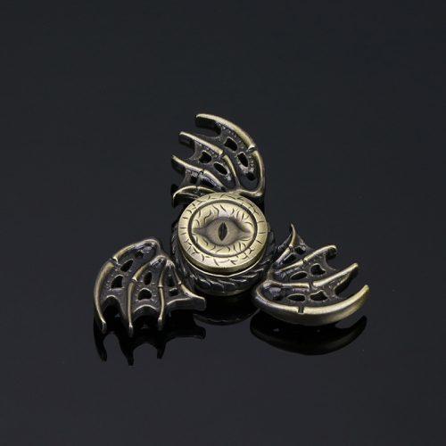 Спиннер ручная игрушка вертушка антистресс Игра престолов