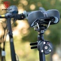 Топ 20 полезных аксессуаров для велосипеда на Алиэкспресс - место 20 - фото 5