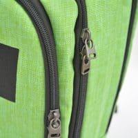 Детские школьные рюкзаки на Алиэкспресс - место 10 - фото 4