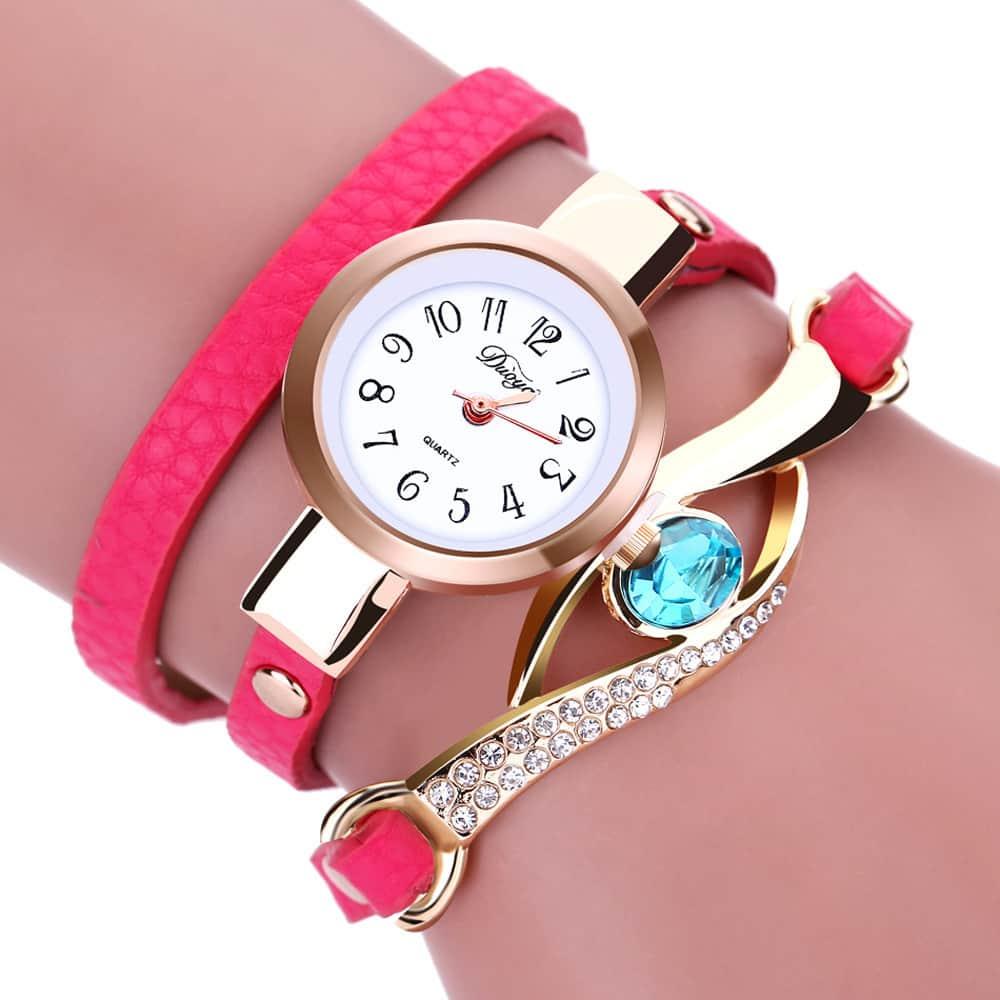 Интернет магазин часов в Москве - купить оригинальные часы ...