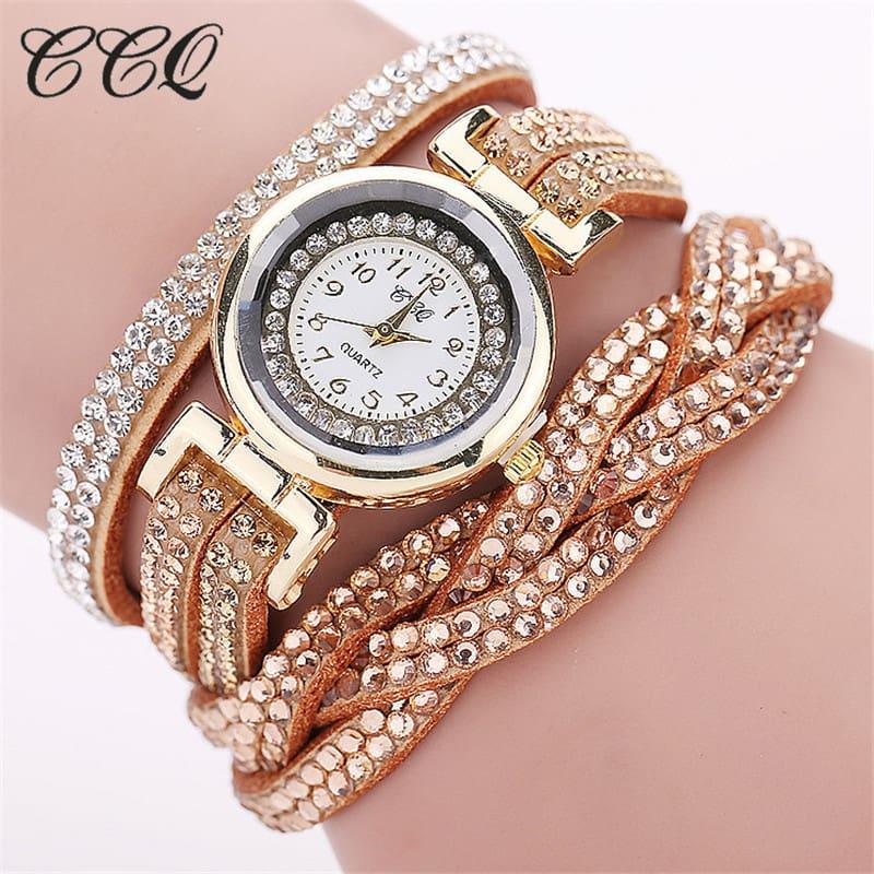 Интернет-магазин наручных часов. Купить наручные часы ...