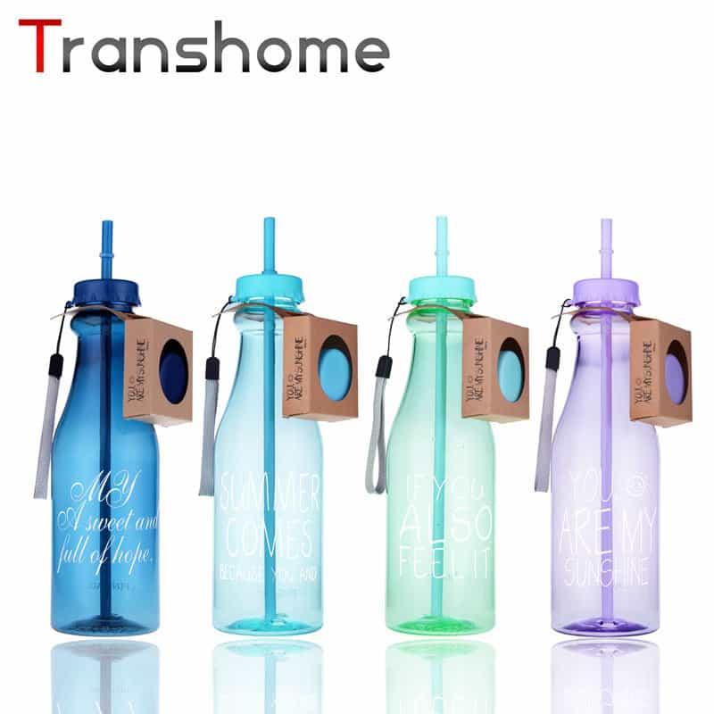 Как пользоваться спортивной бутылкой для воды массажеры при грыже спины
