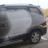 Подборка средств для ухода за автомобилем на Алиэкспресс - место 7 - фото 4