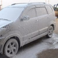 Подборка средств для ухода за автомобилем на Алиэкспресс - место 7 - фото 3