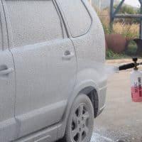 Подборка средств для ухода за автомобилем на Алиэкспресс - место 7 - фото 2