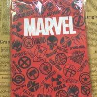 Подборка фан-товаров на тему Marvel на Алиэкспресс - место 9 - фото 4