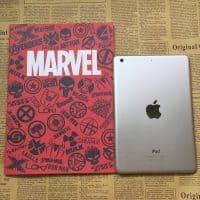 Подборка фан-товаров на тему Marvel на Алиэкспресс - место 9 - фото 3