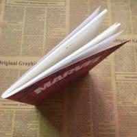 Подборка фан-товаров на тему Marvel на Алиэкспресс - место 9 - фото 2
