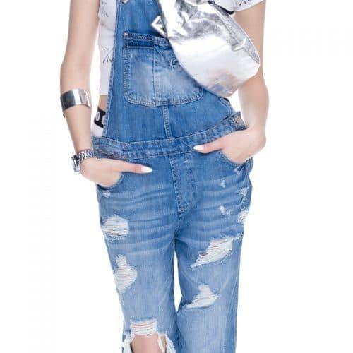 Женская сумка на пояс из искусственной кожи с регулируемой длиной