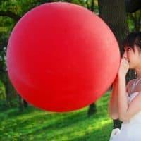 Подборка декора для свадьбы на Алиэкспресс - место 17 - фото 4