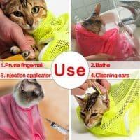 Топ 15 полезных товаров на Алиэкспресс для домашних животных - место 4 - фото 2