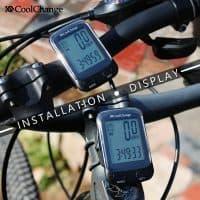 Топ 20 полезных аксессуаров для велосипеда на Алиэкспресс - место 14 - фото 4