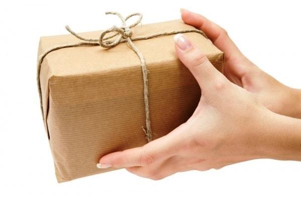 Доставка товаров в Россию с Алиэкспресс за один день - Доставка товаров в Россию с Алиэкспресс за один день