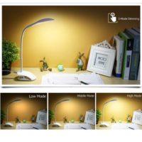 Топ 10 самых популярных настольных ламп на Алиэкспресс - место 1 - фото 7