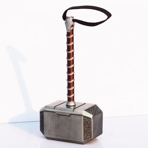Игрушка Молот Тора 20 см (Мстители)