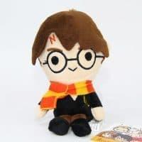 Мягкие плюшевые игрушки героев фильма Гарри Поттер