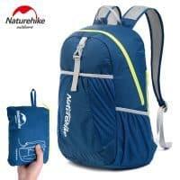 Туристические рюкзаки для горного и пешего туризма с Алиэкспресс - место 9 - фото 1