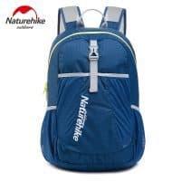 Туристические рюкзаки для горного и пешего туризма с Алиэкспресс - место 9 - фото 5
