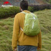 Туристические рюкзаки для горного и пешего туризма с Алиэкспресс - место 9 - фото 2