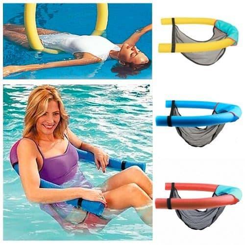 Плавающий стул для взрослых и детей