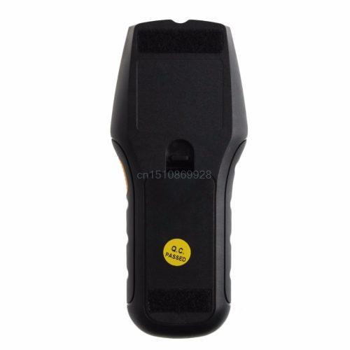 Прибор-детектор для поиска обнаружения скрытой проводки в стенах