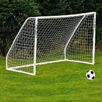 Сетка для мини футбольных ворот 1.8 м x 1.2 м