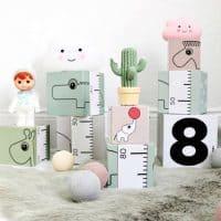 Подборка детских ночников на Алиэкспресс - место 13 - фото 5