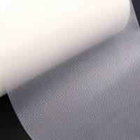 Водорастворимая канва для вышивки крестом на одежде, ткани