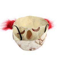 Подборка декора, масок и костюмов для Хэллоуина на Алиэкспресс - место 7 - фото 3