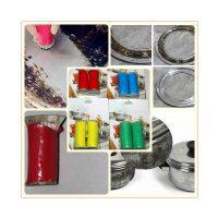 Magic Stick Щетка инструмент для очистки снятия удаления ржавчины c металлических поверхностей