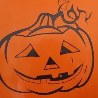 Подборка декора, масок и костюмов для Хэллоуина на Алиэкспресс - место 5 - фото 4