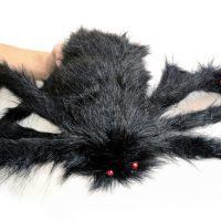 Подборка декора, масок и костюмов для Хэллоуина на Алиэкспресс - место 4 - фото 2