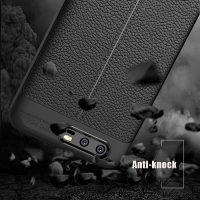 Подборка чехлов для Huawei Honor 9 на Алиэкспресс - место 2 - фото 11