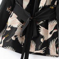 Копии женской одежды Зара/Zara на Алиэкспресс - место 10 - фото 2