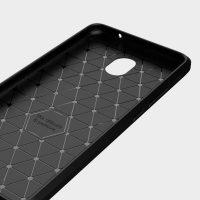 Подборка чехлов на телефон Meizu M6 Note на Алиэкспресс - место 1 - фото 3