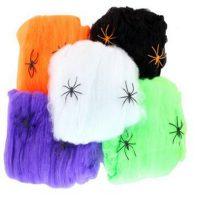Подборка декора, масок и костюмов для Хэллоуина на Алиэкспресс - место 16 - фото 2