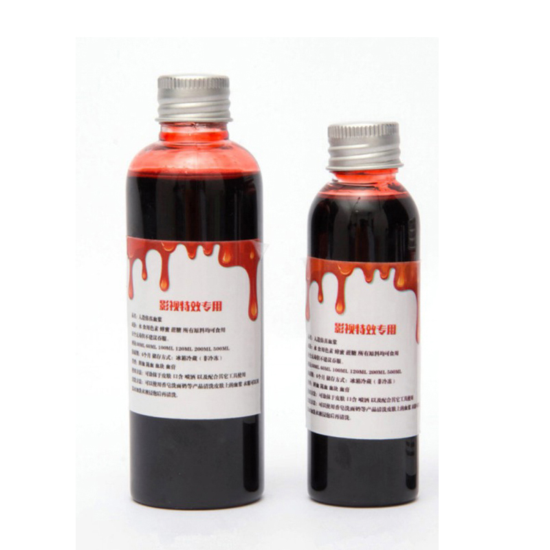 artificial blood Artificial blood has some advantages in the fields of medicine and science but also poses significant issues in dosing and effectiveness additionally, the introduction of artificial blood substitutes into the human body may cause rapid spikes in blood pressure.
