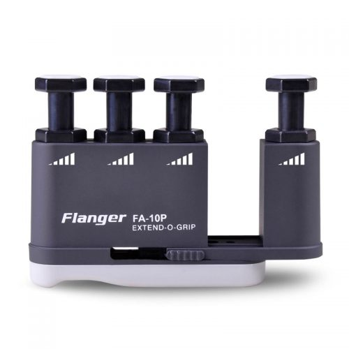 Flanger Тренажер для пальцев finger exerciser