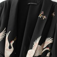 Копии женской одежды Зара/Zara на Алиэкспресс - место 10 - фото 4