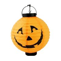 Подборка декора, масок и костюмов для Хэллоуина на Алиэкспресс - место 6 - фото 4