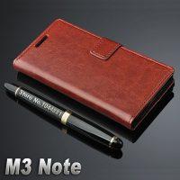 Подборка чехлов на телефон Meizu M6 Note на Алиэкспресс - место 4 - фото 3